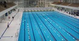 16-03-18 Schwimm- und Sprunghalle im Europasportpark (SSE) 1