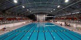 Pieter van den Hoogenband Swimming Stadium