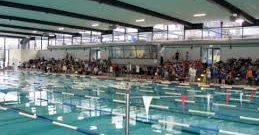 Schwimmstadion Duisburg